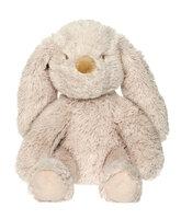 Lolli Lille Kanin, Grå, 25 cm