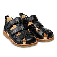 Sandal Med Velcro Lukning - 1933