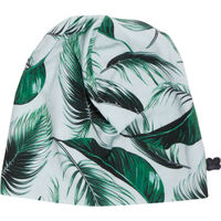 Palm Hue - Pep Green