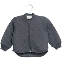Loui Thermo Jacket - 1108