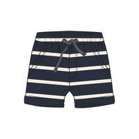 Francis Baby Shorts - 1432