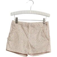 Rosalie Mini Shorts - 2022