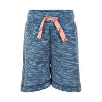 Shorts Jersey - 7520