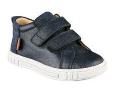 Sneakers Med Velcro - 281