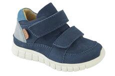 Infant-Unisex sneaker w/velcro - 285