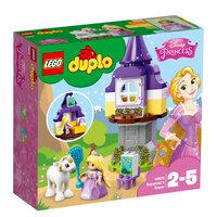Rapunzels Tårn 10878