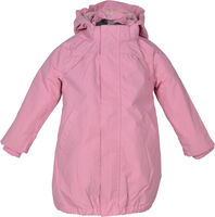 NYLON Girls Coat - 518