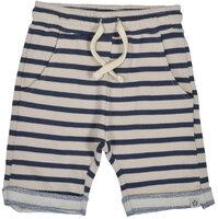 Shorts - 287