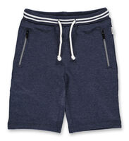 Shorts - Chine Melange