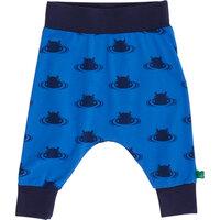 Hippo Bukser - Royal Blue