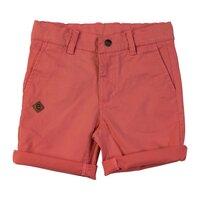 Florin Chino Shorts - 0371