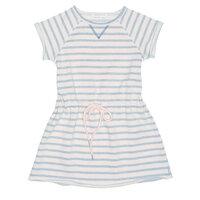 Gladis sweat dress - 0277
