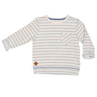 Graham sweater - 0277