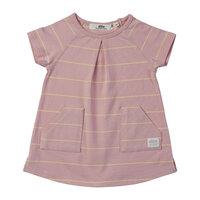 Sol dress - 0358