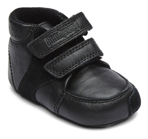 ec30c2908c5c Prewalker sko