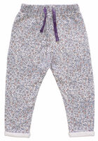 LUKA SWEATPANTS - 104-01