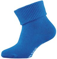 Basic Sock ABS - 247