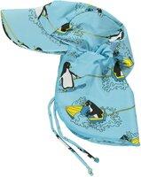 Strand Kasket Pingvin - BLUE-701