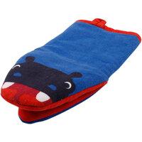 Hippo glove - NAVY