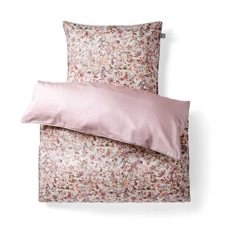 sengetøj til baby Baby Sengetøj   Wildflowers   Babysam.dk sengetøj til baby