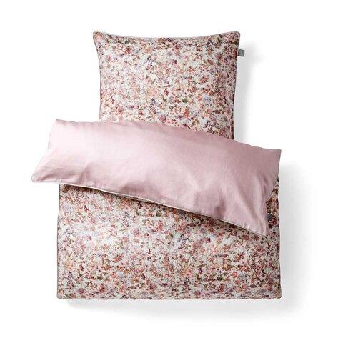 baby sengetøj Baby Sengetøj   Wildflowers   Babysam.dk baby sengetøj