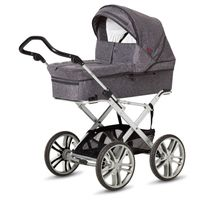 Barnevogn Find De Bedste Kvalitets Barnevogne Babysamdk