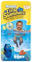 Huggies Little Swimmers (2/3)