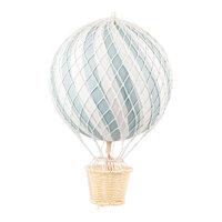 Luftballon 20 cm - Green