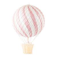 Luftballon 20 cm - Blush