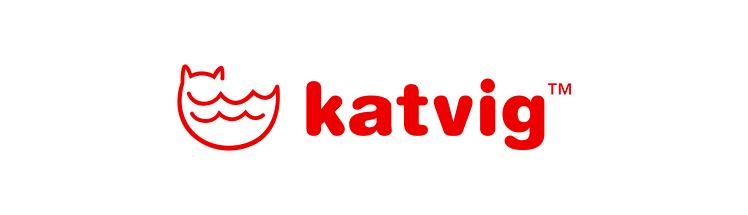 3943582a16e6 Katvig - Økologiske tekstiler til dit barn. Køb det her - Babysam.dk