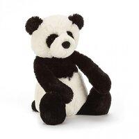 Bashful Panda - 18 Cm