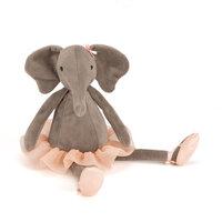 Darcey Elefant - 33 Cm