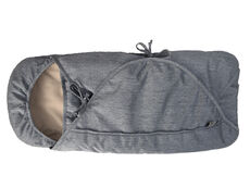 Sleepbag.bycar Denim