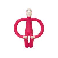 Matchstick Monkey - Rød