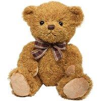 Fenton Stor Teddy
