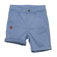 Florin chinos shorts - 0368