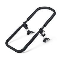 Cameleon3 Seat Frame - Black