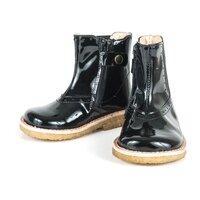 Støvle Chelsea New - 28 Black PT