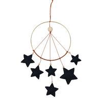 Stjernenats Uro - Dark Blue