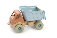 Bioplast Lastbil I Æske