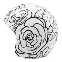 Betræk Til Egg Hjelm Roses - Medium