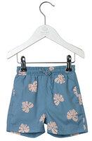 Shorts  - 853