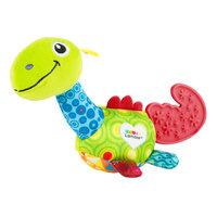 Mini Bidedyr, Dino