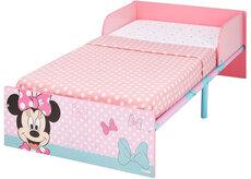 Minnie Mouse Juniorseng