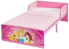Disney Princess Juniorseng