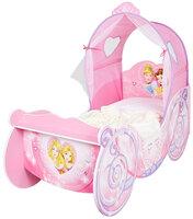 Disney Princess Karet