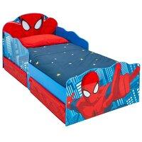 Spider-Man Juniorseng