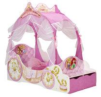 Disney Prinsesse Karet Seng