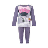 Pyjamas - 7780