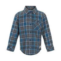 Ternet Skjorte - 7100